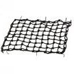 CARGO NET FOR CTSW AND OTHER AIRCRAFT, BUNGEE CORDS WITH HOOKS TO SECURE CARGO, MADE TO YOUR SPECS